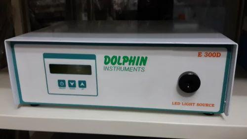 Laparoscopic Instruments - Laparoscopic CO2 Insufflator