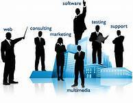 IT / Software Services Staffing Solution