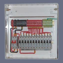 Wiring Cable Compartment   Bhoday Electric Co