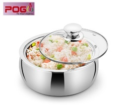 PU Insulated Casseroles