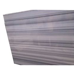 Indian Polished Finish Albeta Marble, Thickness: 5 To 20 mm