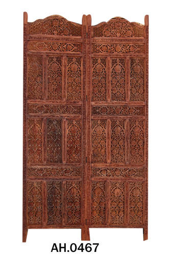 Wooden Key Hanger And Wooden Screen Manufacturer Amir Hamza Wood