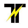 M/S Transpower Switchgear Industries