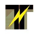 M/S Transpower Switchgear Industries