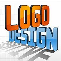 Logo Banner Design Services - Smit Infotech