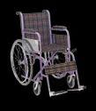 Wheel Chair Child