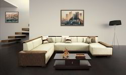 L Shape Sofa Set L Shape Couch Latest Price Manufacturers Suppliers