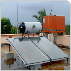selco solar light pvt ltd  Solar Photovoltaic Modules and Finance Consultant Service Provider ...