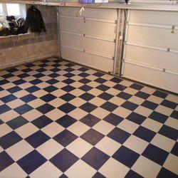 Garage Floor Tile At Best Price In India