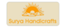 Surya Handicrafts, India
