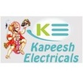 Kapeesh Electricals