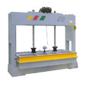 Woodworking Cold Press
