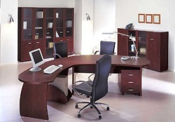 office wooden table. office wooden furniture table