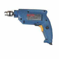 Reverse Forward Drill Machine