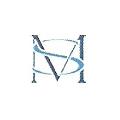 M.S. Enterprises