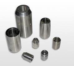 Submersible Pump Part