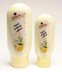 Debon Herbals Hand & Body Lotion