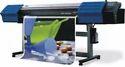 Large Format Printing Service