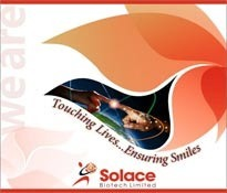 Solace Biotech Ltd.