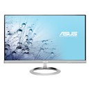 Wide-Viewing-MX259H LED Monitor