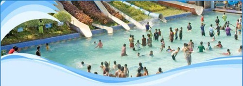 the great escape water park tour packages phoenix tours private