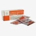 Glucobay Acarbose Tablets