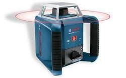 GRL 400HV Rotation Laser