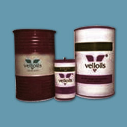 Velloils Lubricant  Oil