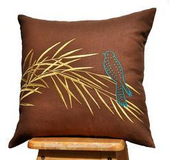 Fancy Pillow Printing Service