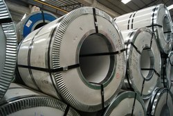 Steel Strapping, Steel Packing Strap, Steel Band Coil