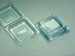 Mita Folding Boxes