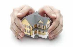 Property Insurance Service