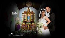 Studio B Chennai Service Provider Of Indian Wedding Photography And Christian Wedding Photography