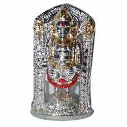 Balaji Statue Tirupati Balaji Statue Latest Price