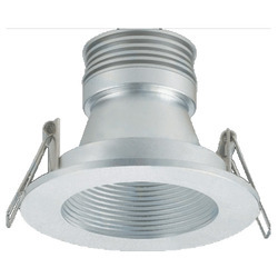 Spot Light LED 7W