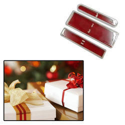 Plastic Pen Boxes for Gifts
