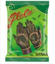 Globe Natural Henna