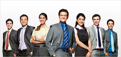 IT Manpower Sourcing Services