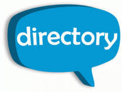 Business Directory Listing | Awis Infotech | Service