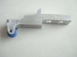 Swing Arm Gripper Pad