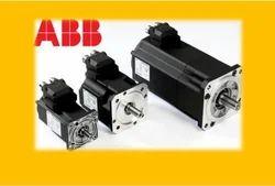 ABB Servo Motor