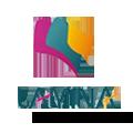 Lamina Blankets (Brand Of Jai Shree Shyam Textiles)