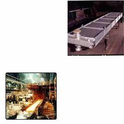 Heat Exchangers for Process Plants