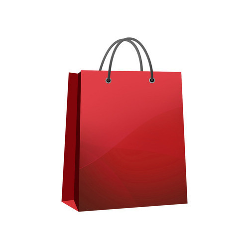 Shopping Bag - Fancy Shopping Bag Manufacturer from Hyderabad