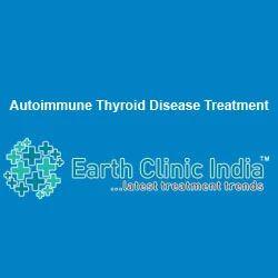 Autoimmune Thyroid Disease Treatment