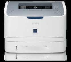 Canon Laser Printers
