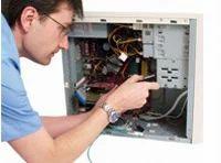 Computer & PC Services