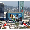 City Outdoor Advertising