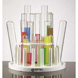 Test Tubes Borosilicate Glass