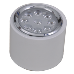 13W LED Surface Mounting Light Fixture